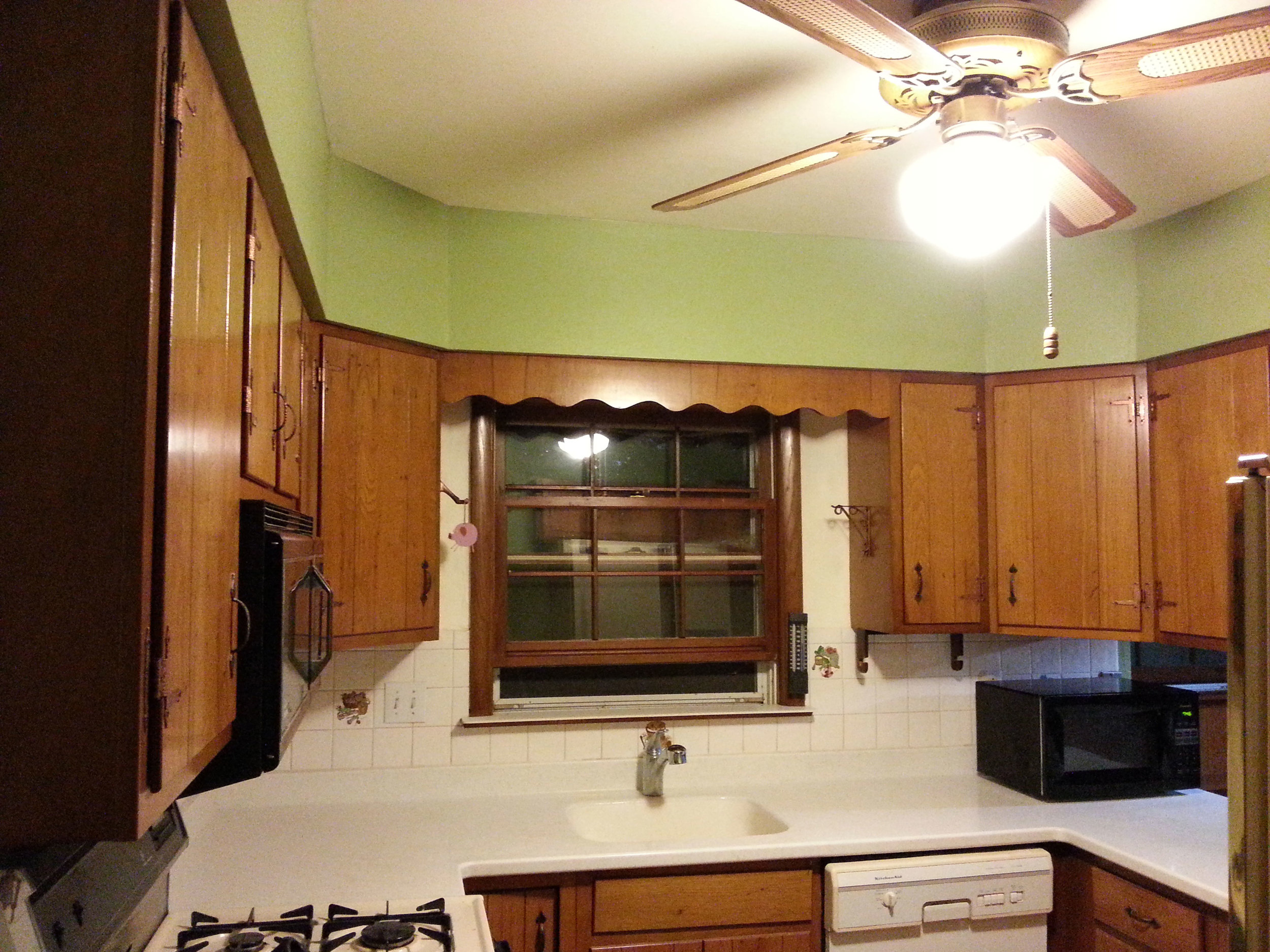 madison-painter-kitchen-afters.jpg