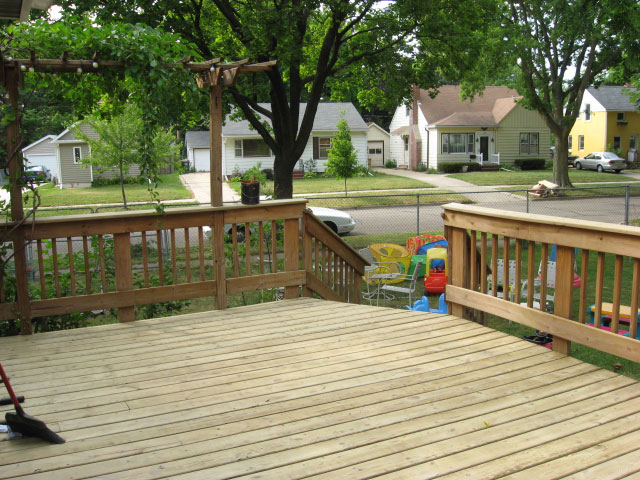 madison-deck-painter.jpg