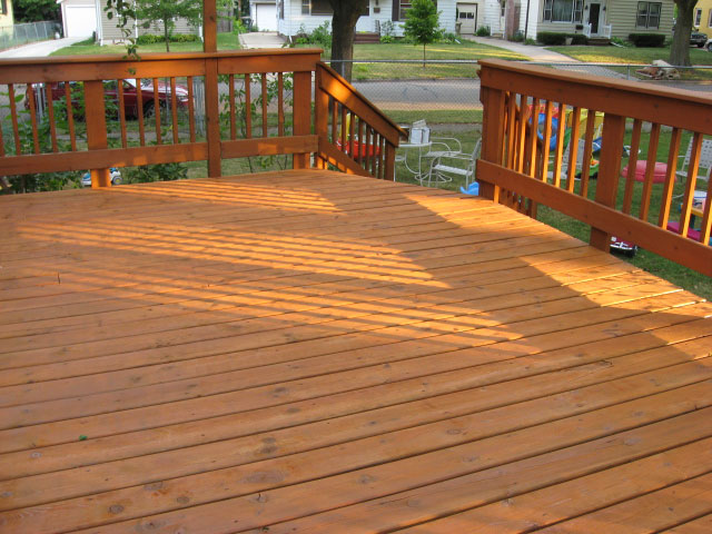 madison-decks-painter.jpg