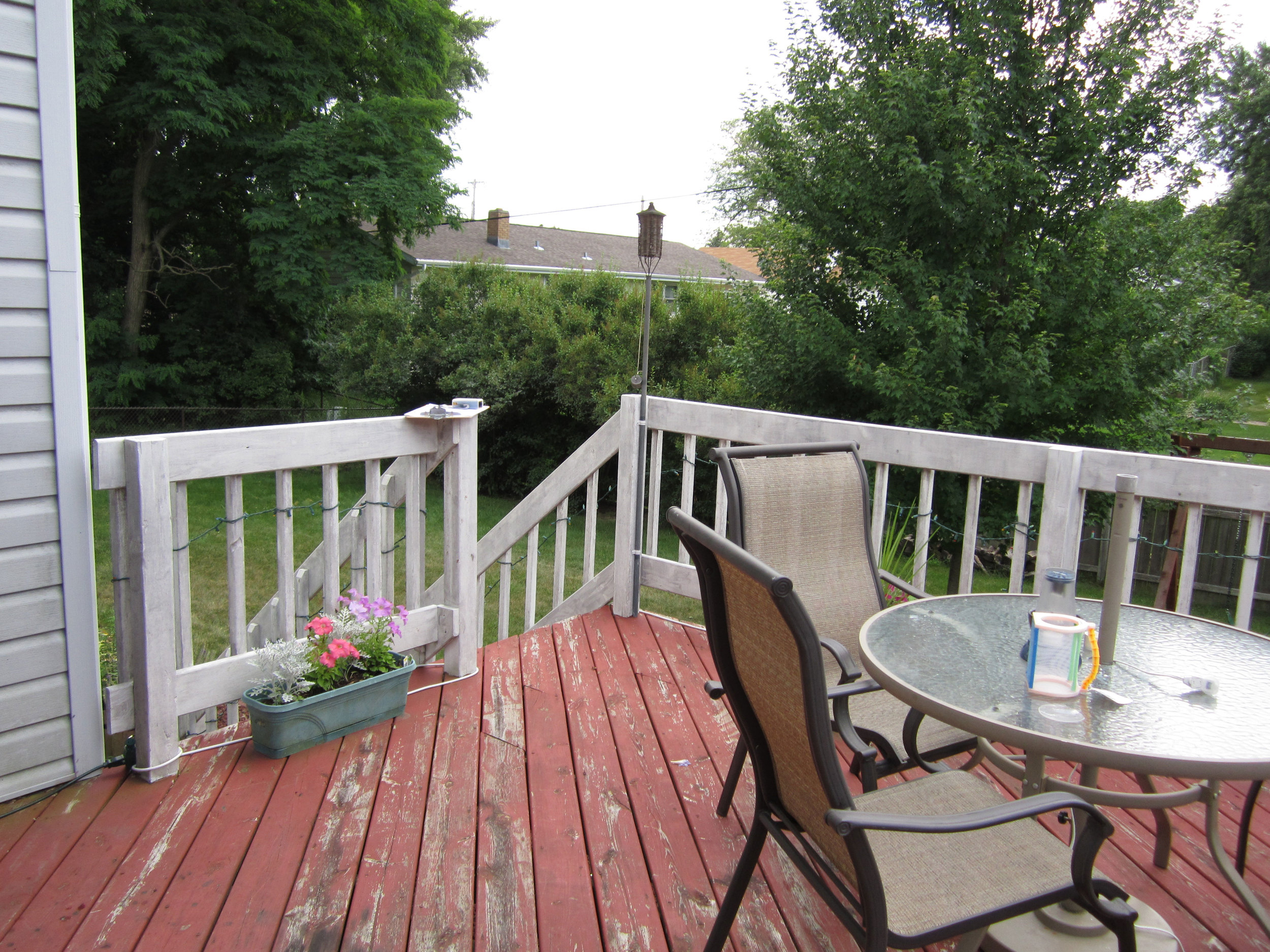 madison-painter-deck-before.jpg