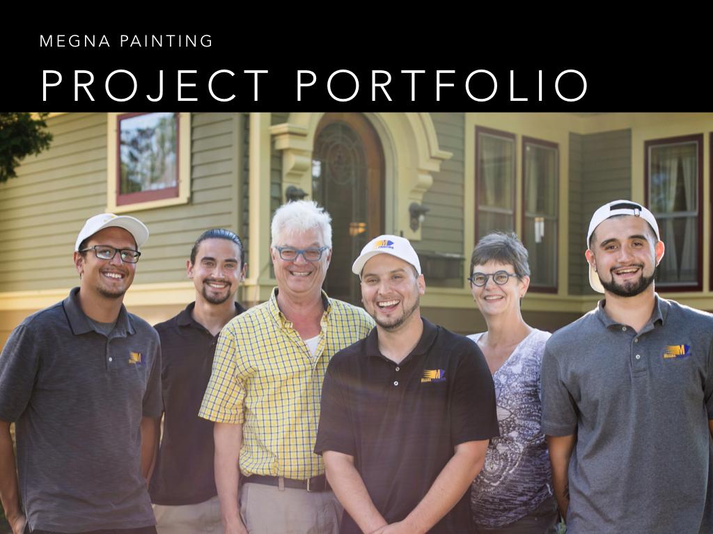 Megna Painting Project Portfolio..001.jpeg