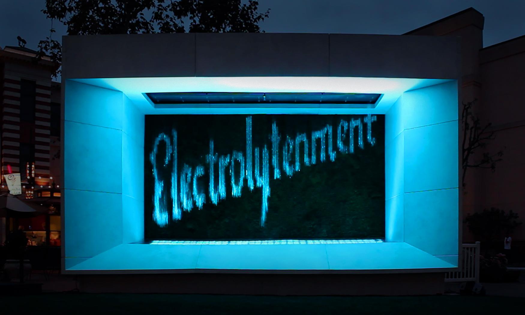 FOUNTAIN_Electrolytenment_HERO1.jpg