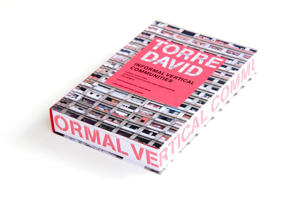 Torre David 01_Book.jpg