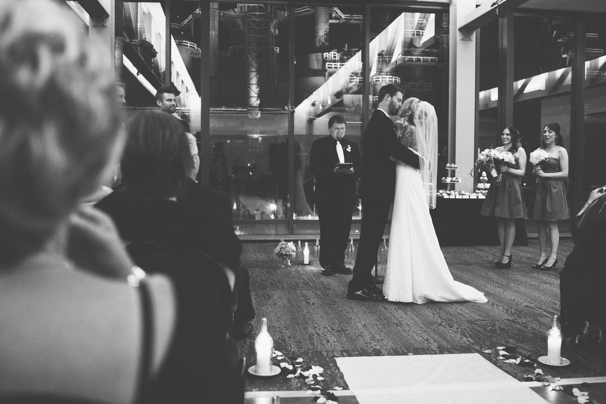 Mr and Mrs Johnson 10-25-2013-86.jpg