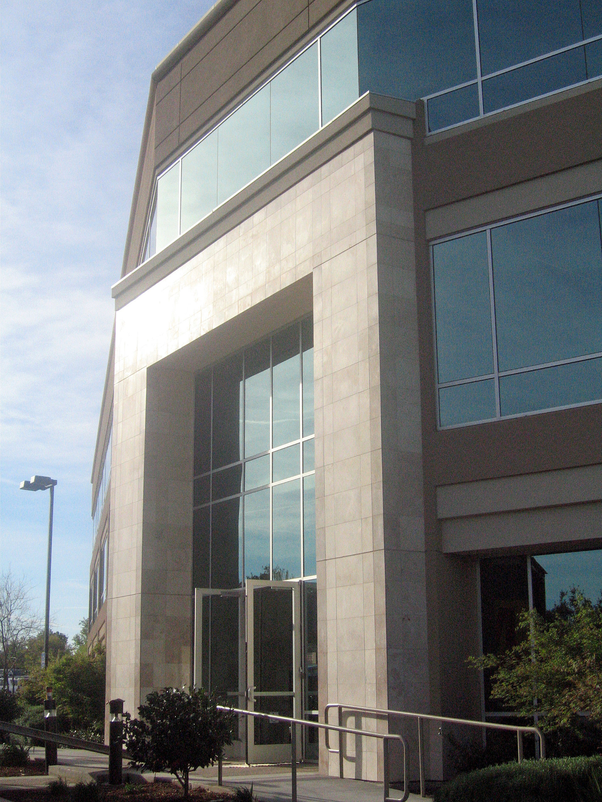 Roseville Office 2.JPG