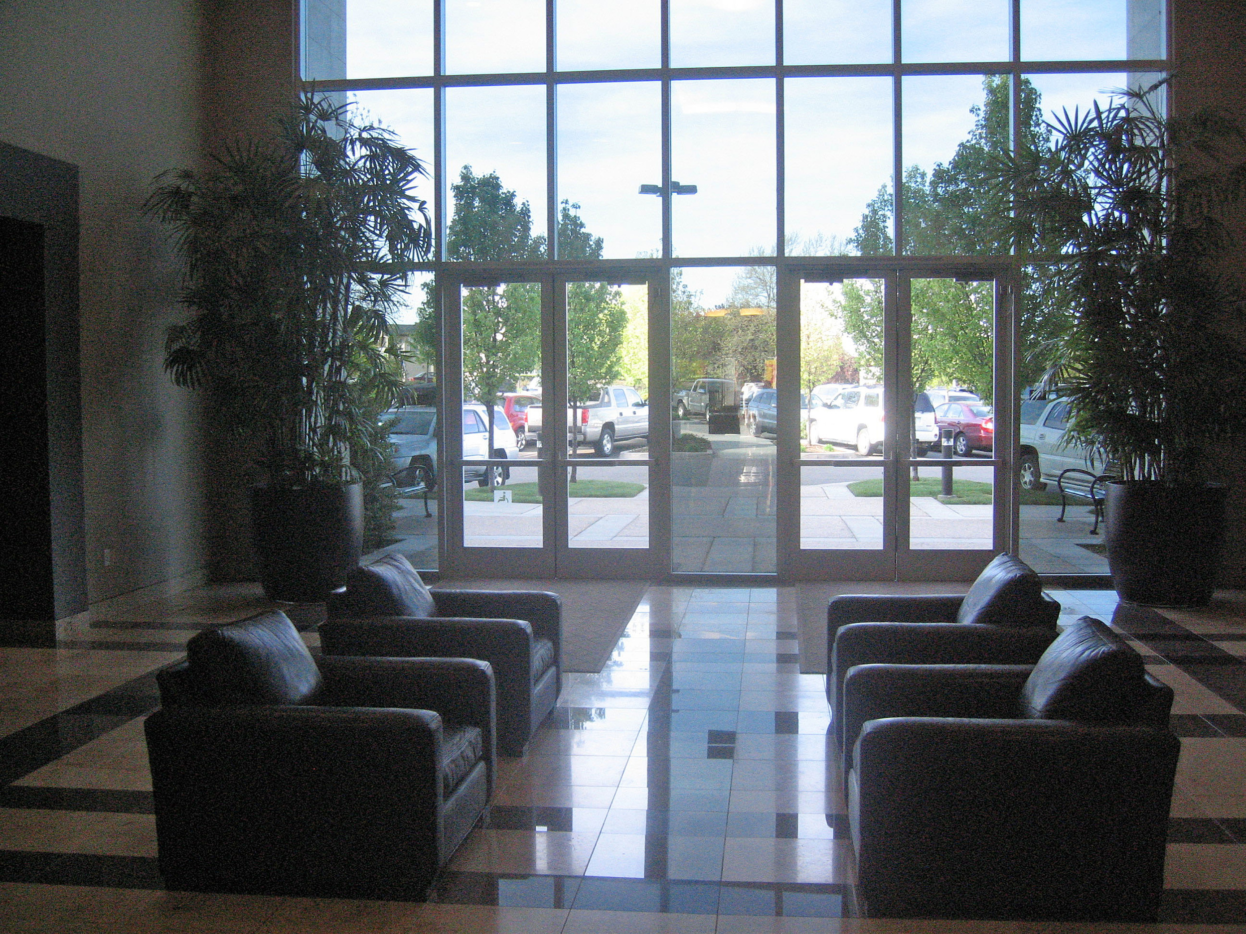 Roseville Office 3.JPG