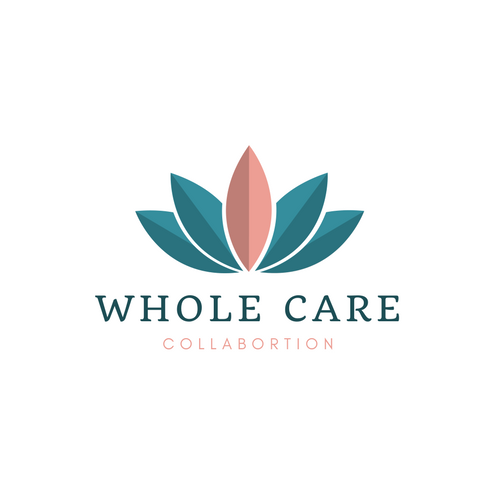 wholecare.png
