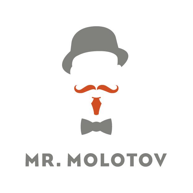 Molotov_Logo-02-01.jpg