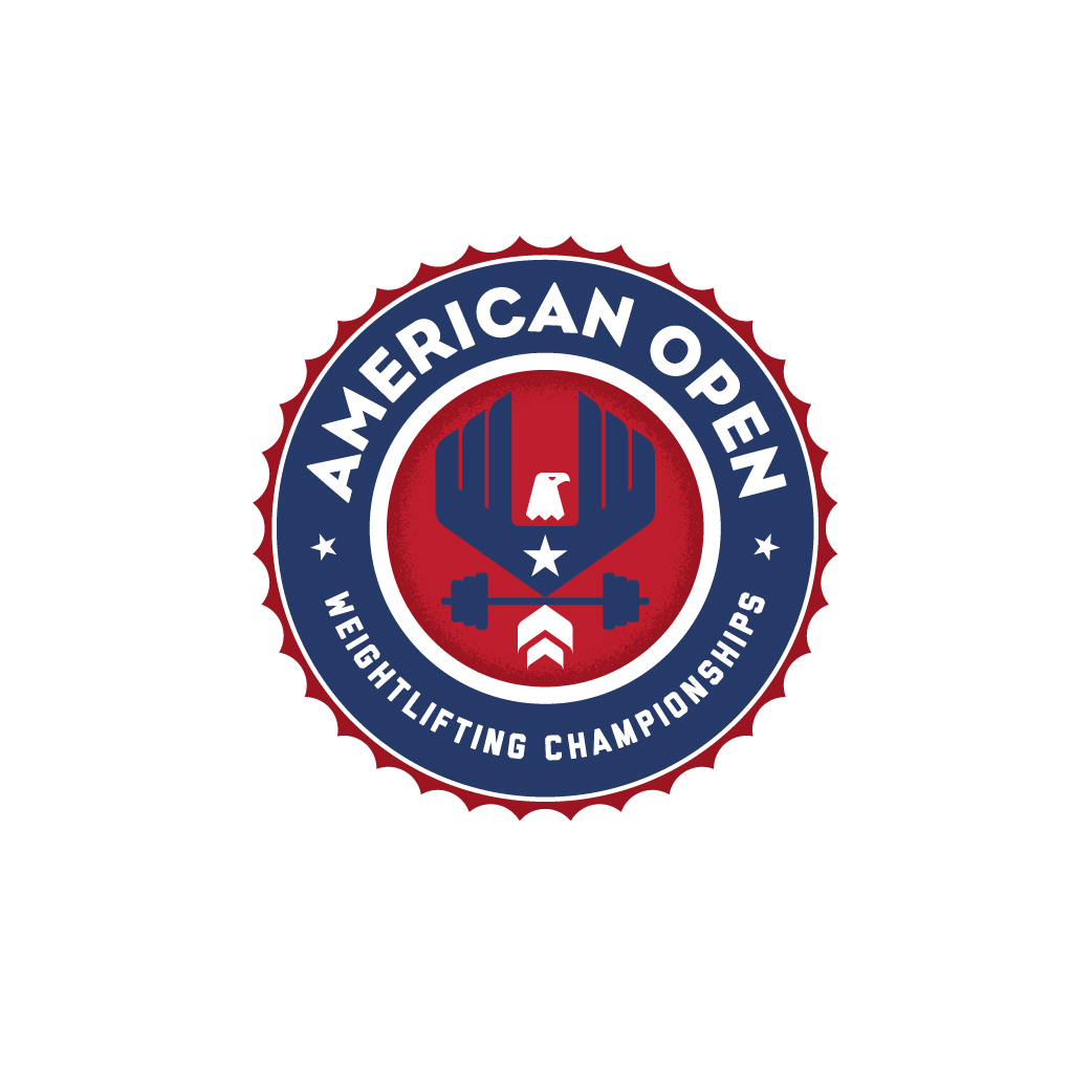 Small_Hat_American_Open.jpg