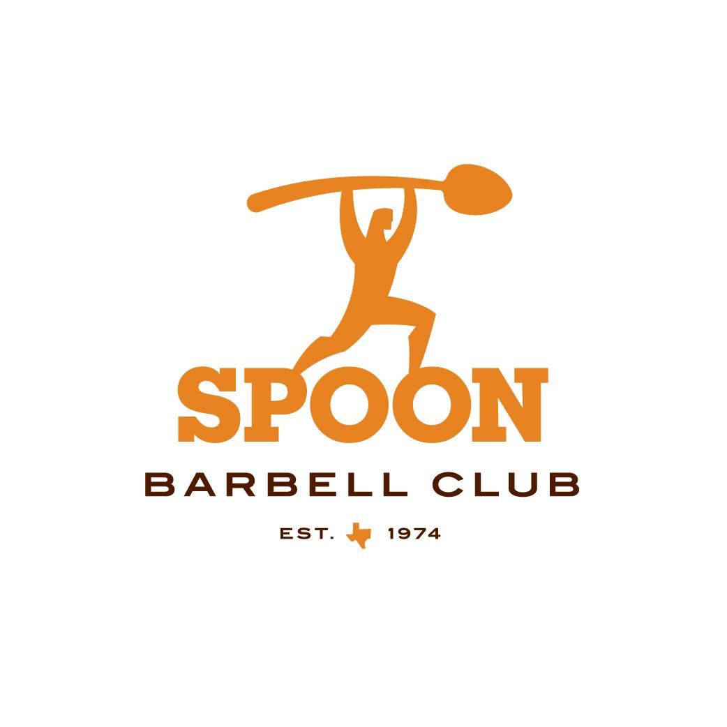 Small_Hat_Spoon_Barbell_Club.jpg