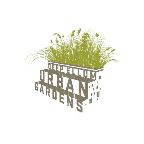 Urban Farming Non-Profit