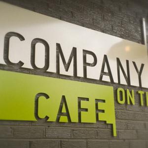 SHS_Thumb_Company_Cafe.jpg