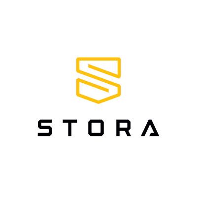 Stora_Logo_Proposed_02.jpg