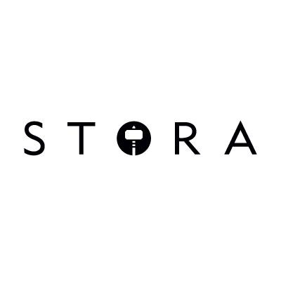 Stora_Logo_Proposed_05.jpg