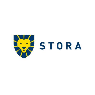 Stora_Logo_Proposed_04.jpg