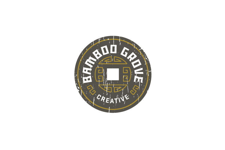 Bamboo_Logo_02.png