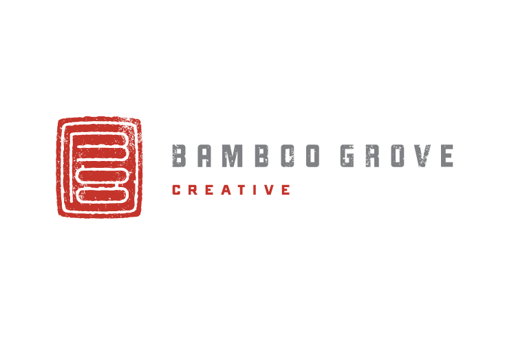 Bamboo_Logo_01.png