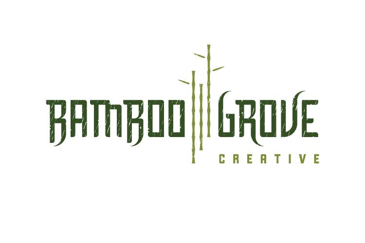 Bamboo_Logo_03.png