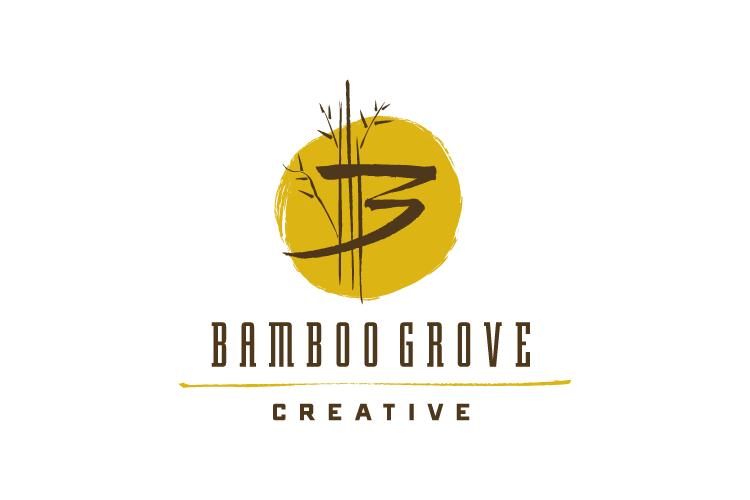 Bamboo_Logo_04.png