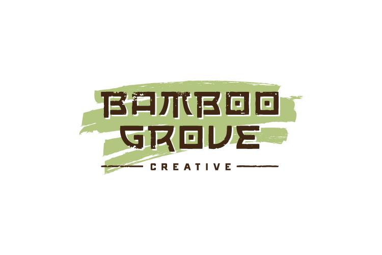 Bamboo_Logo_05.png