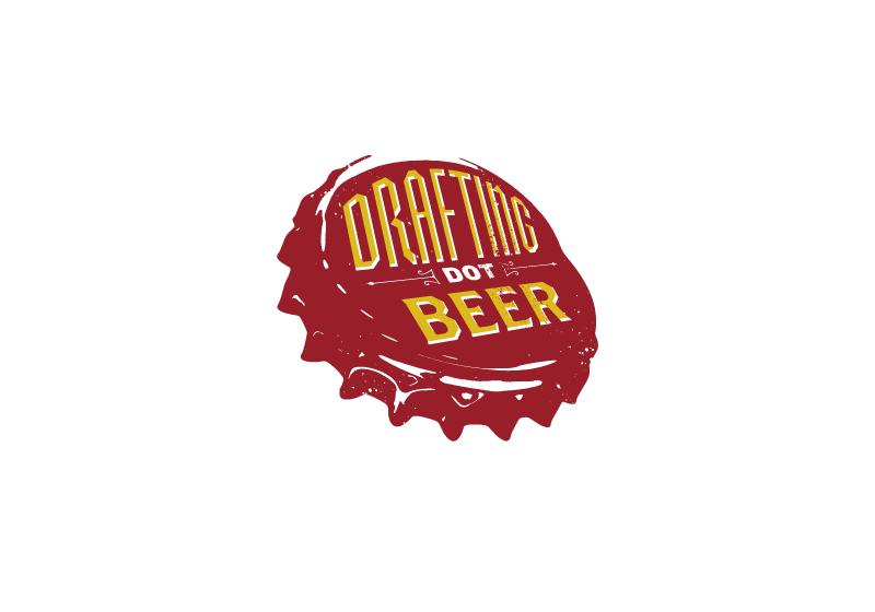 Drafting_Dot_Beer_Logo_3.png
