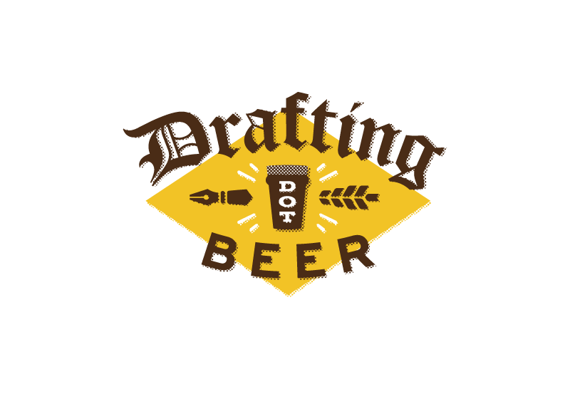Drafting_Dot_Beer_Logo_1.png