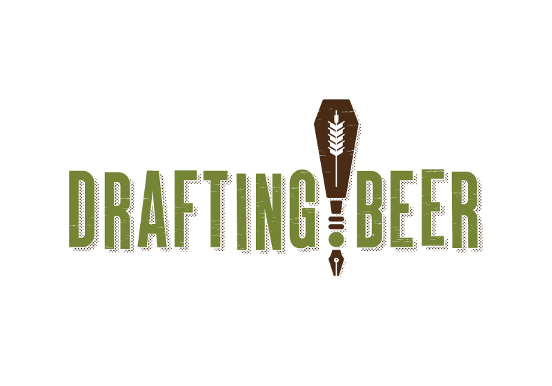 Drafting_Dot_Beer_Logo_2.png