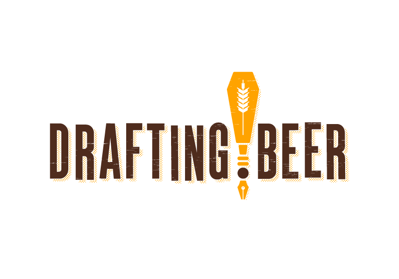 Cheers! it's a new logo.