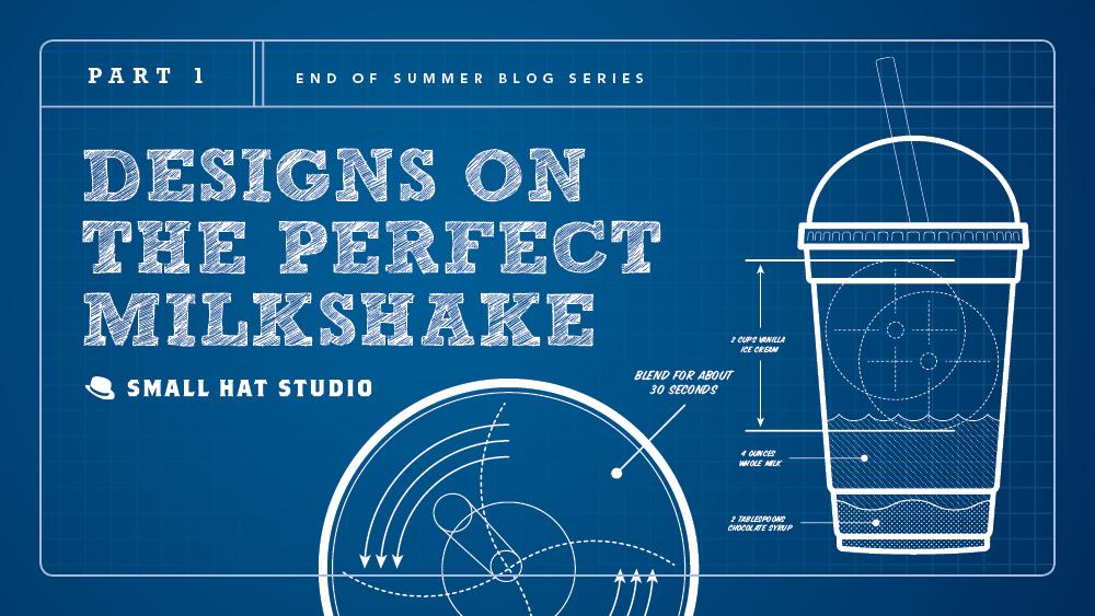 SHS_Summer_Shake_Part_1.jpg