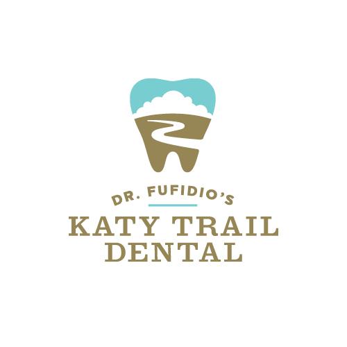 Upscale Dental Practice