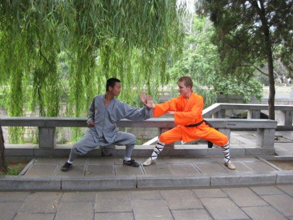 Shaolinsparring.jpg