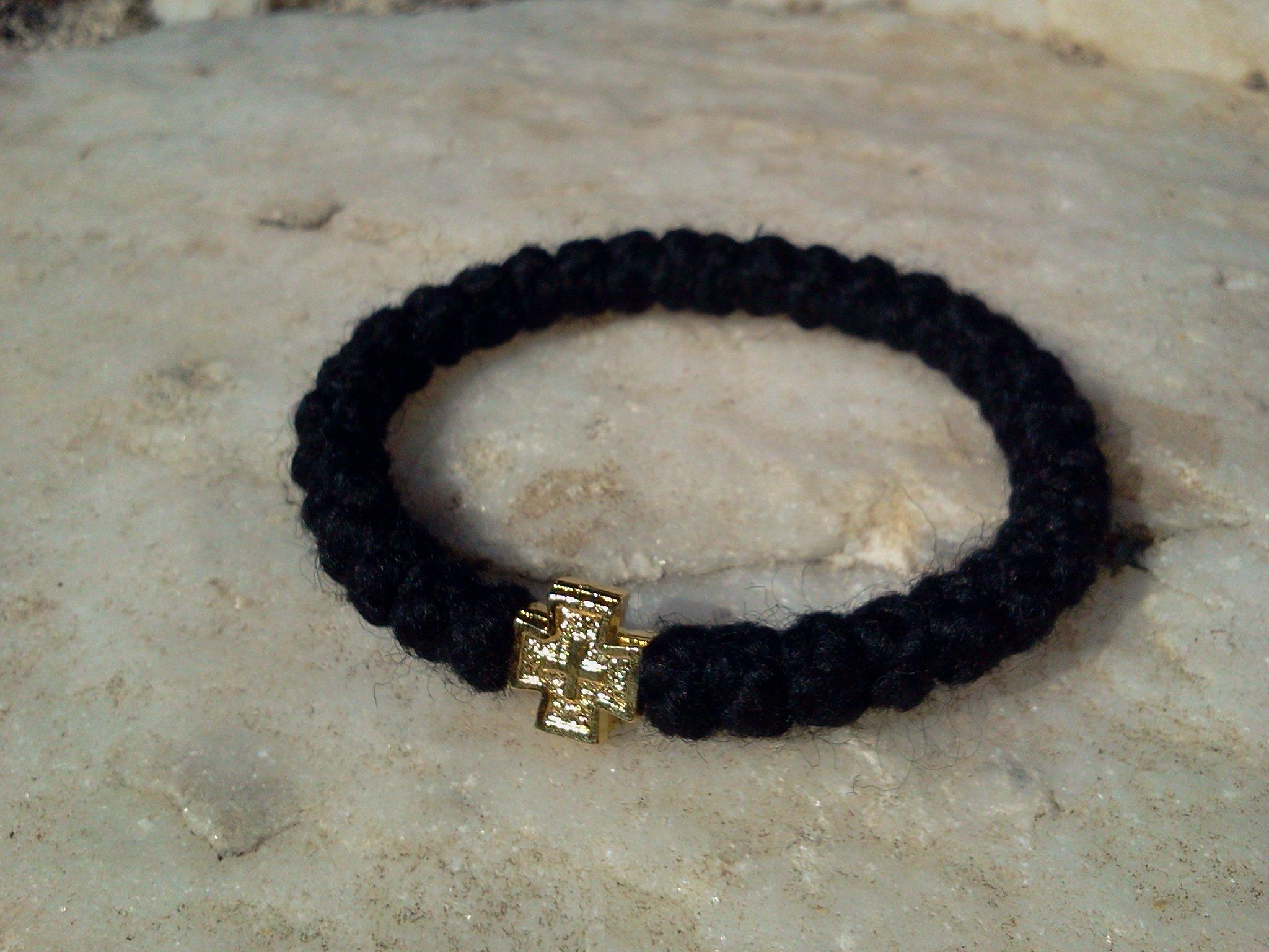 orthodox-russiangreek-black-veins-agate-gemstone-30-bead-chotki-prayer-rope-rosary-0.jpeg