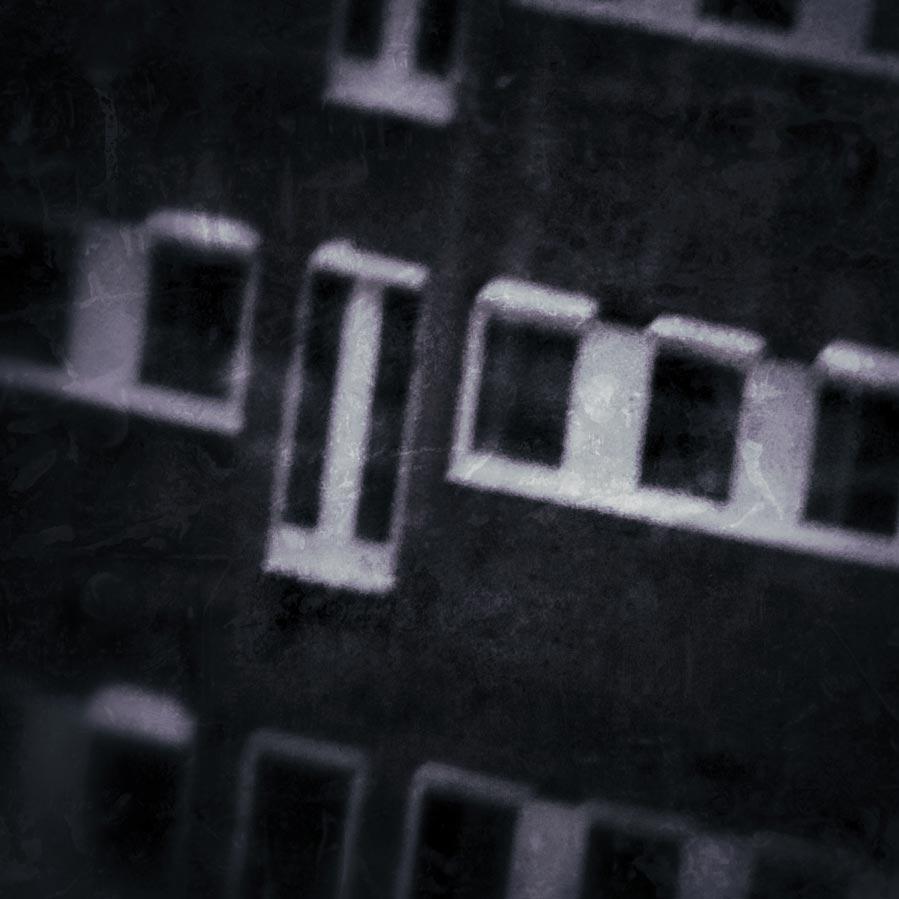 Fönstren i Örnsköldsvik no. 1733