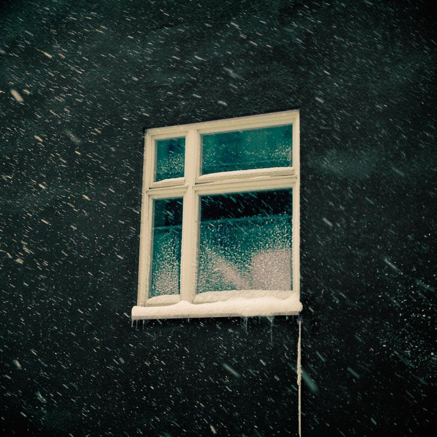 Fönstren i Örnsköldsvik no. 1735