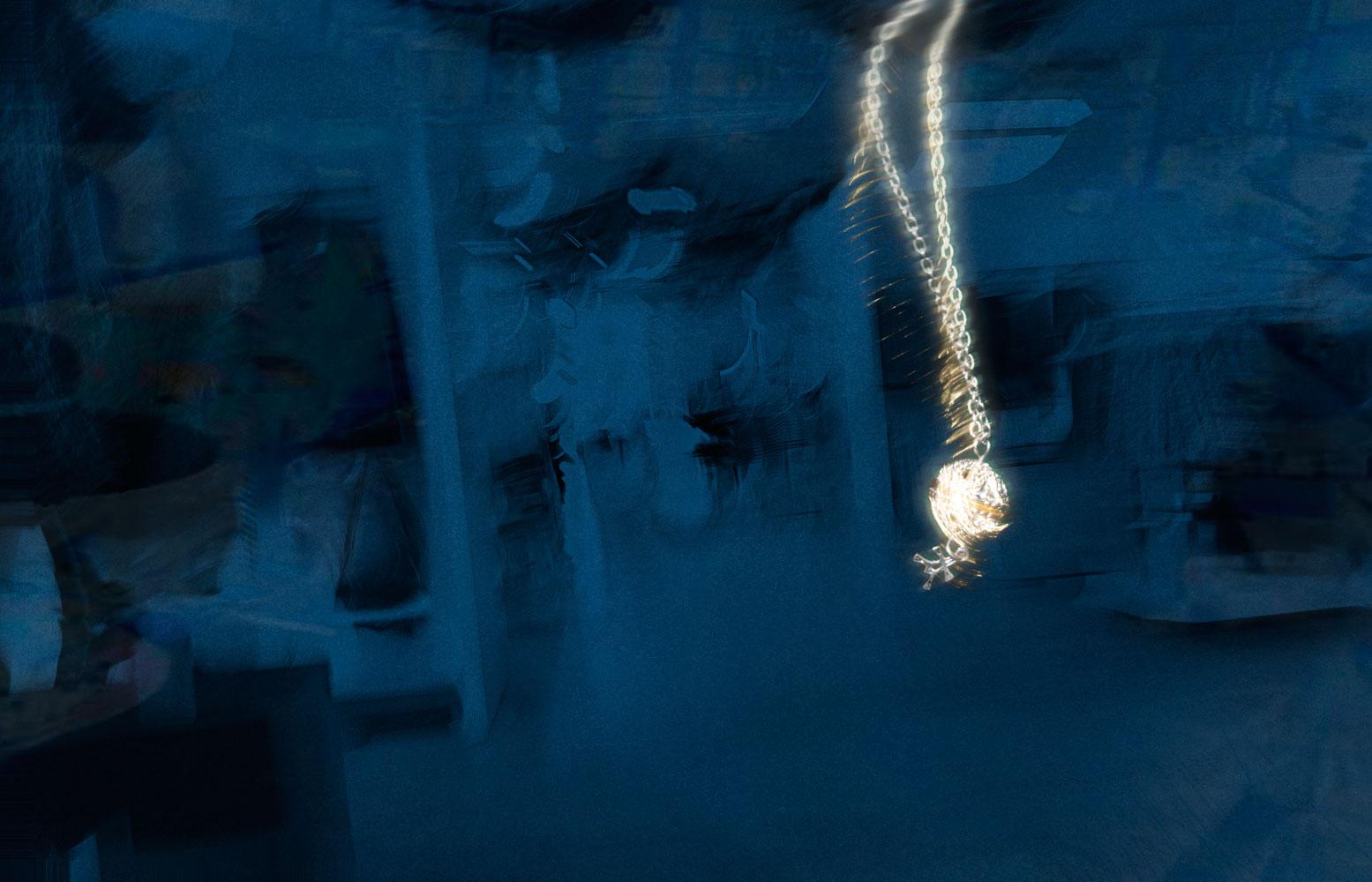 Blänkte till (2010)
