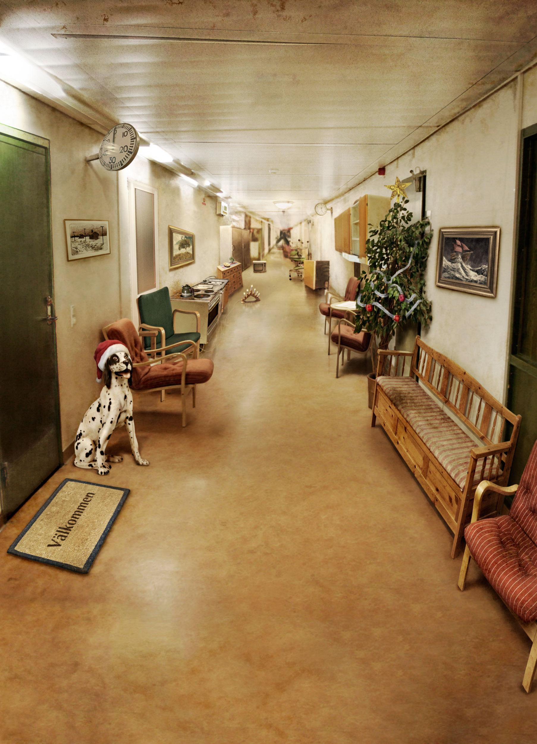 MNK-korridor.jpg