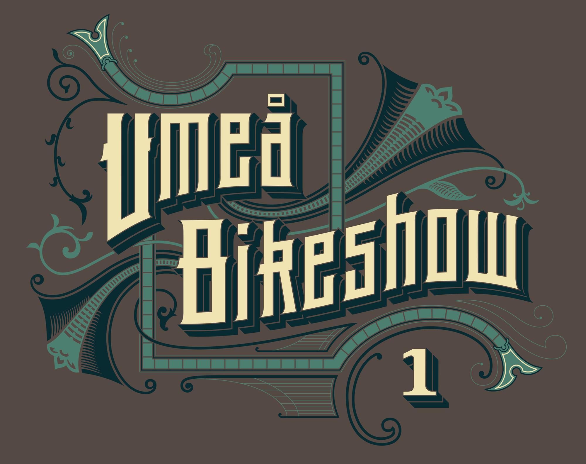 Bikeshow-logotyp-2019.png