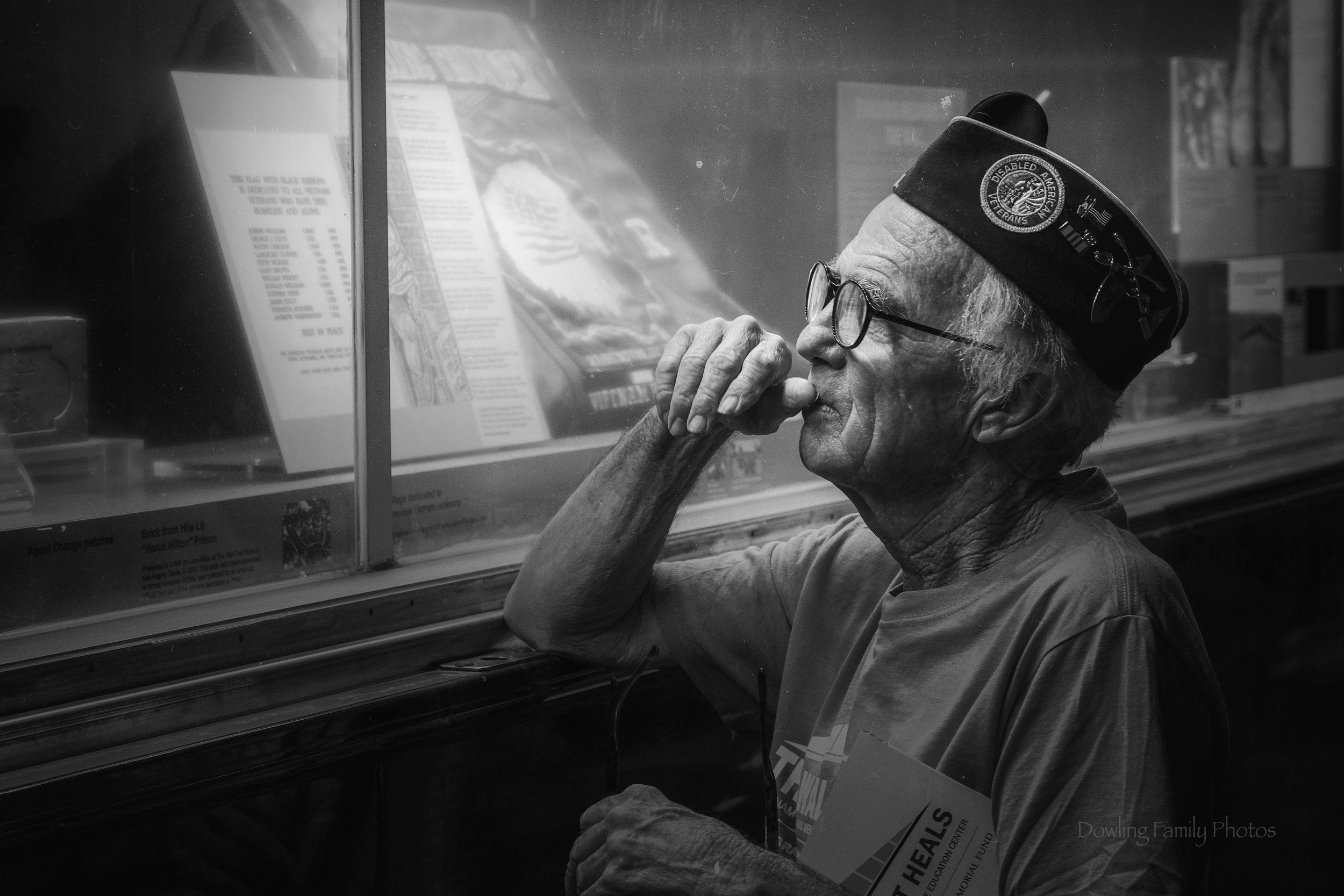 Man at Wall Window.jpg