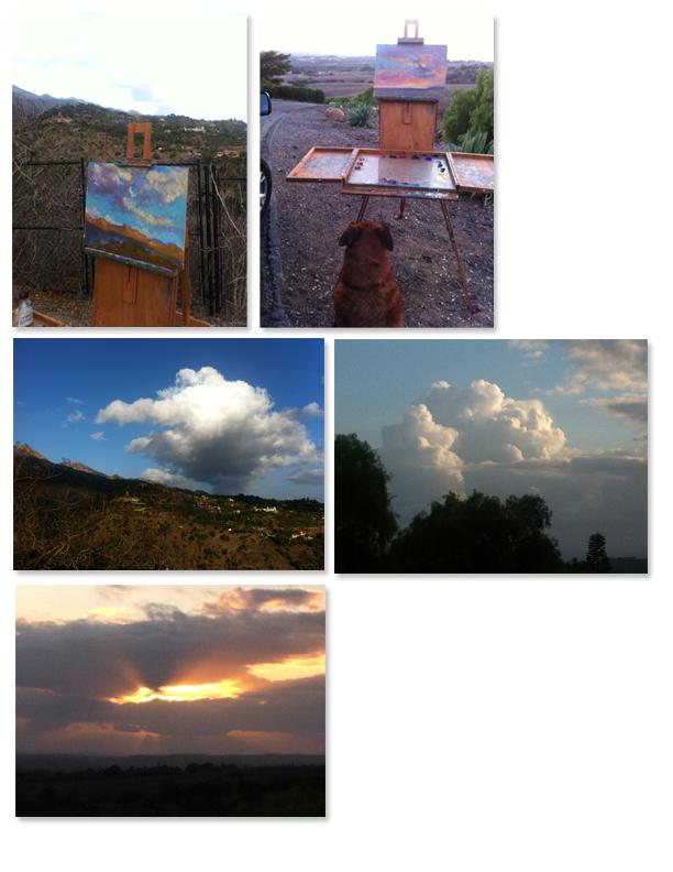 paintingdayclouds.jpg