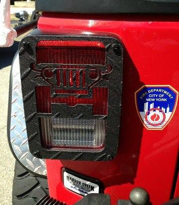 Sept 11th Tribute Jeep.jpg