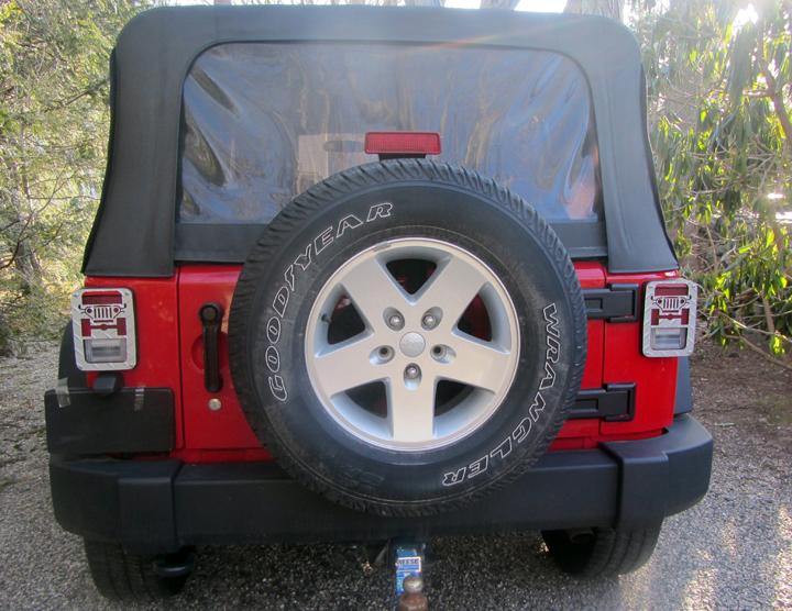 jeep tweaks web pics 001.jpg