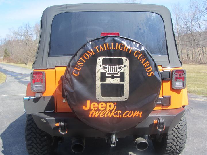 jeep tweaks web pics 007.jpg
