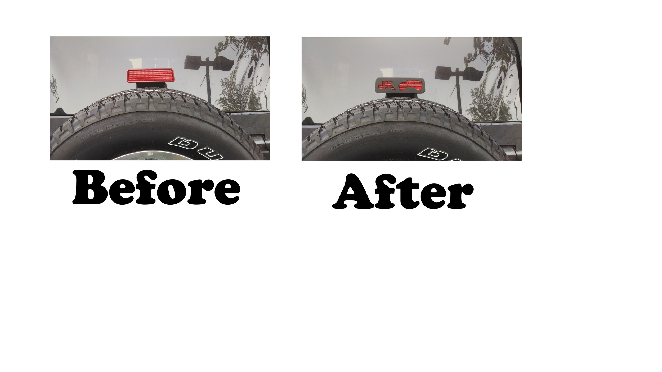 Before After (2).jpg