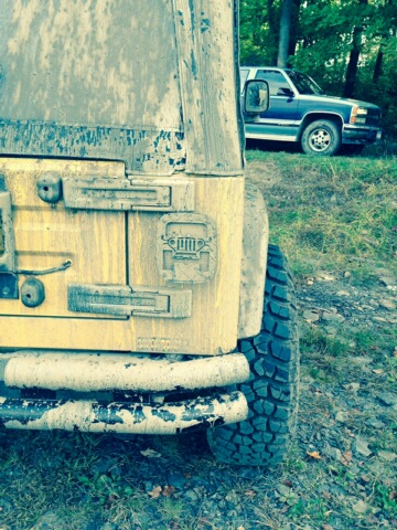 jeep challenge.jpg