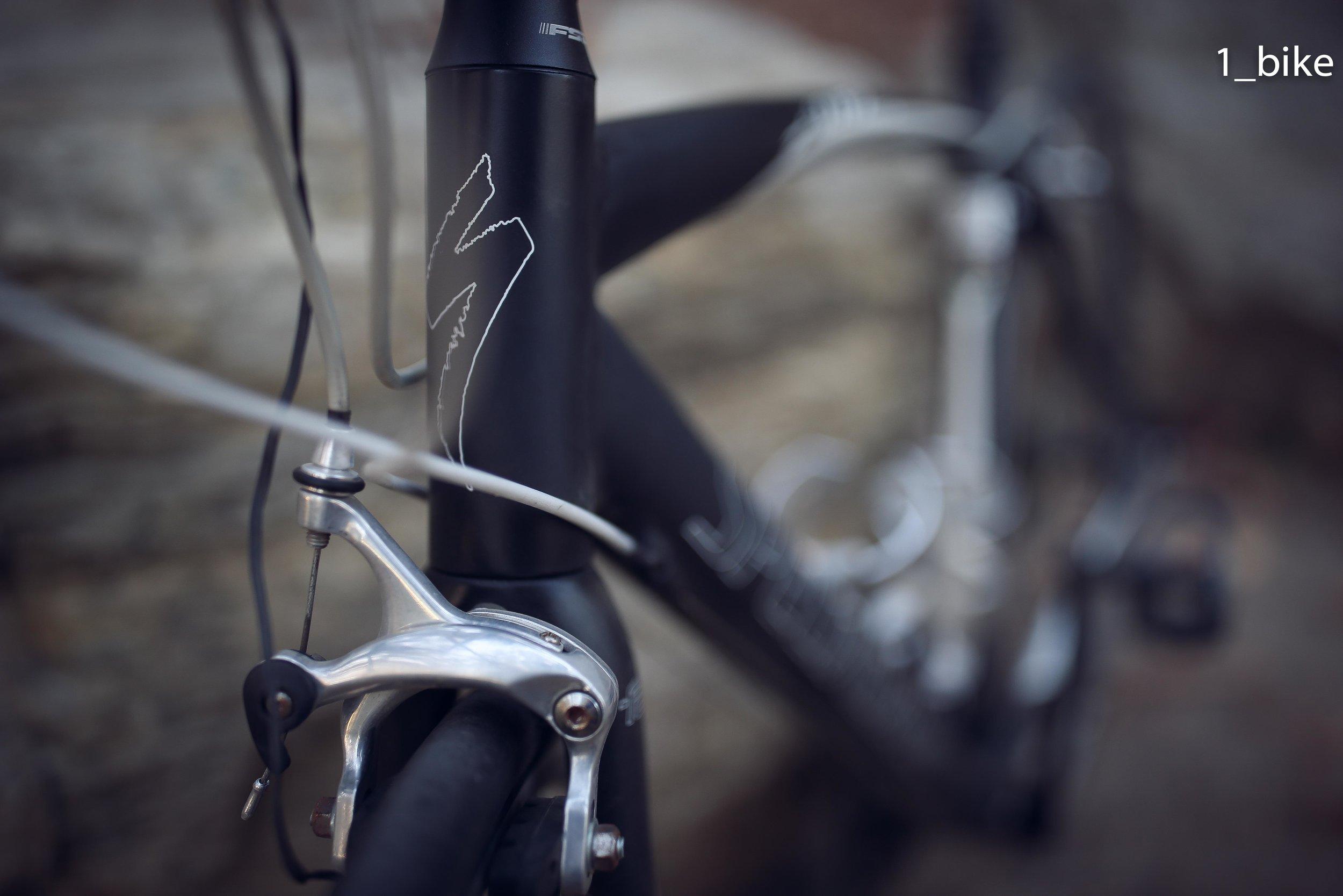 1_bike.jpg