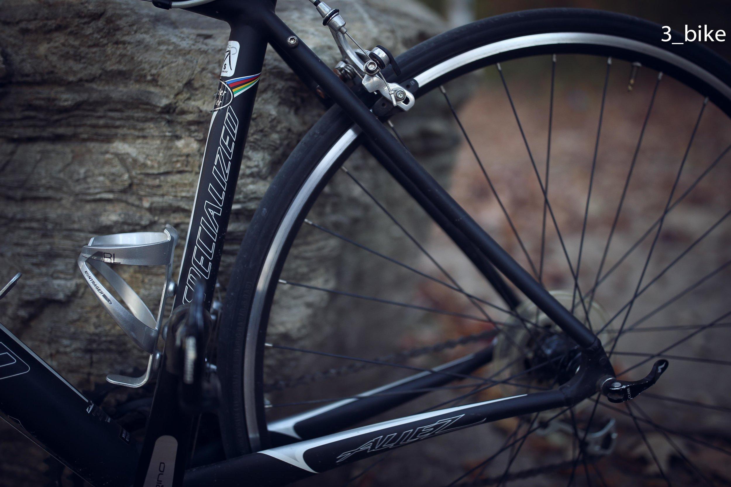 3_bike.jpg