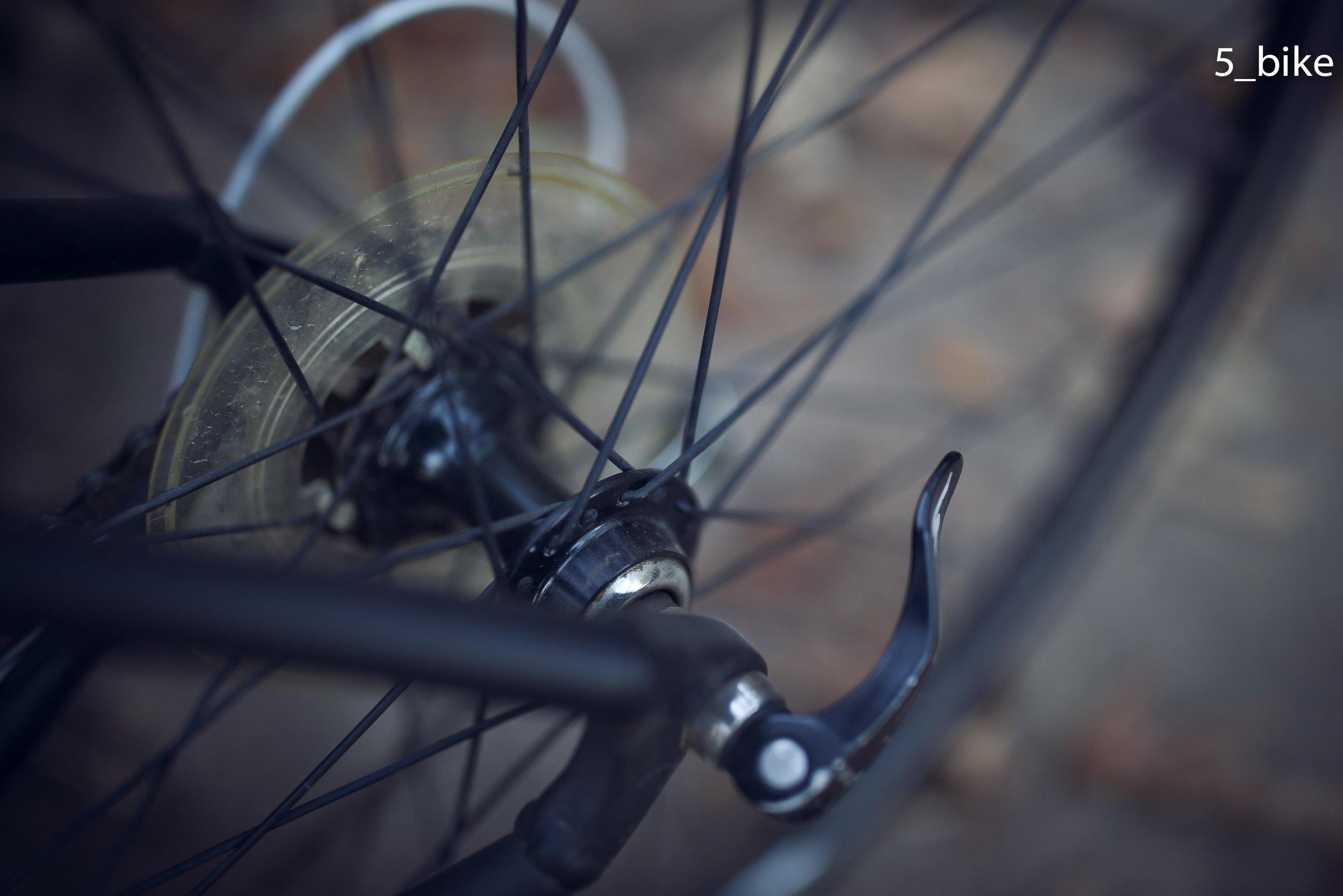 5_bike.jpg