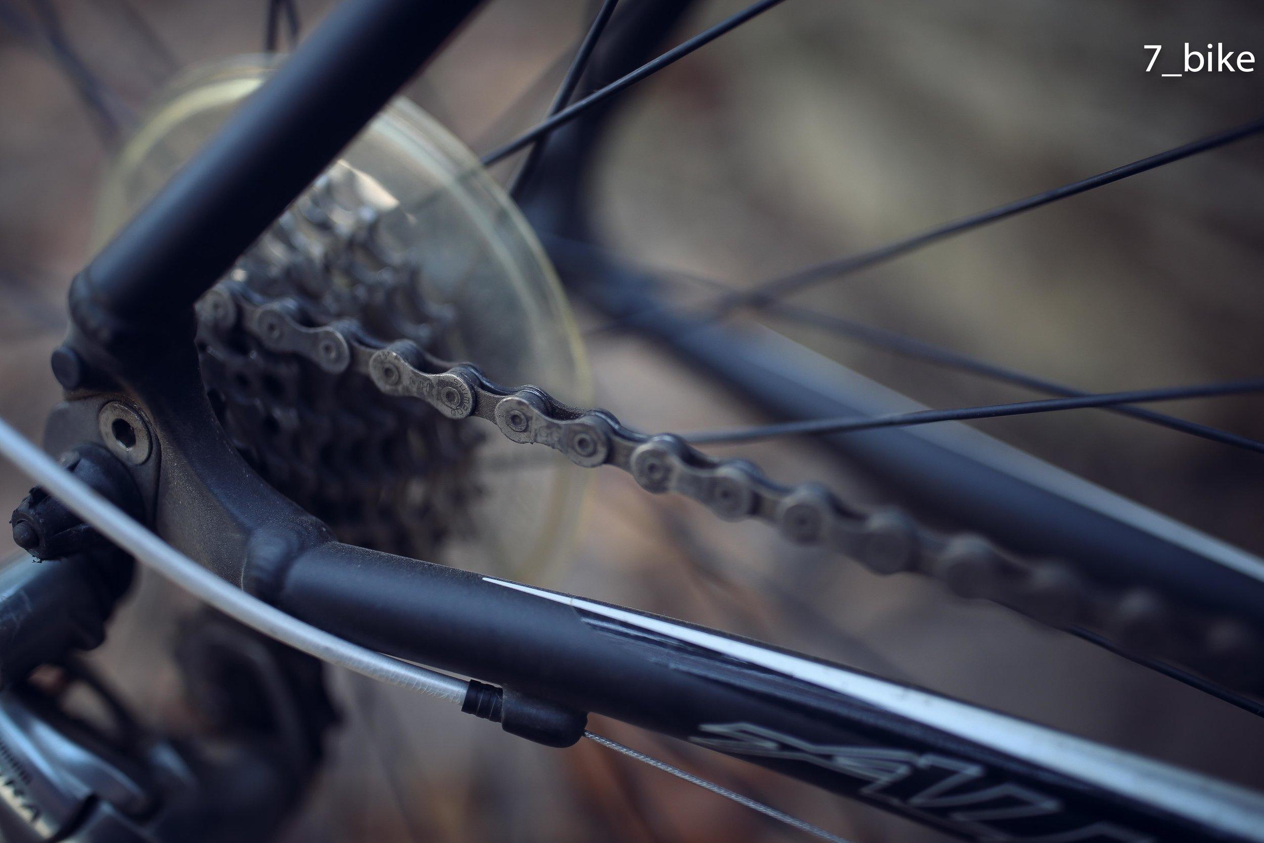 7_bike.jpg