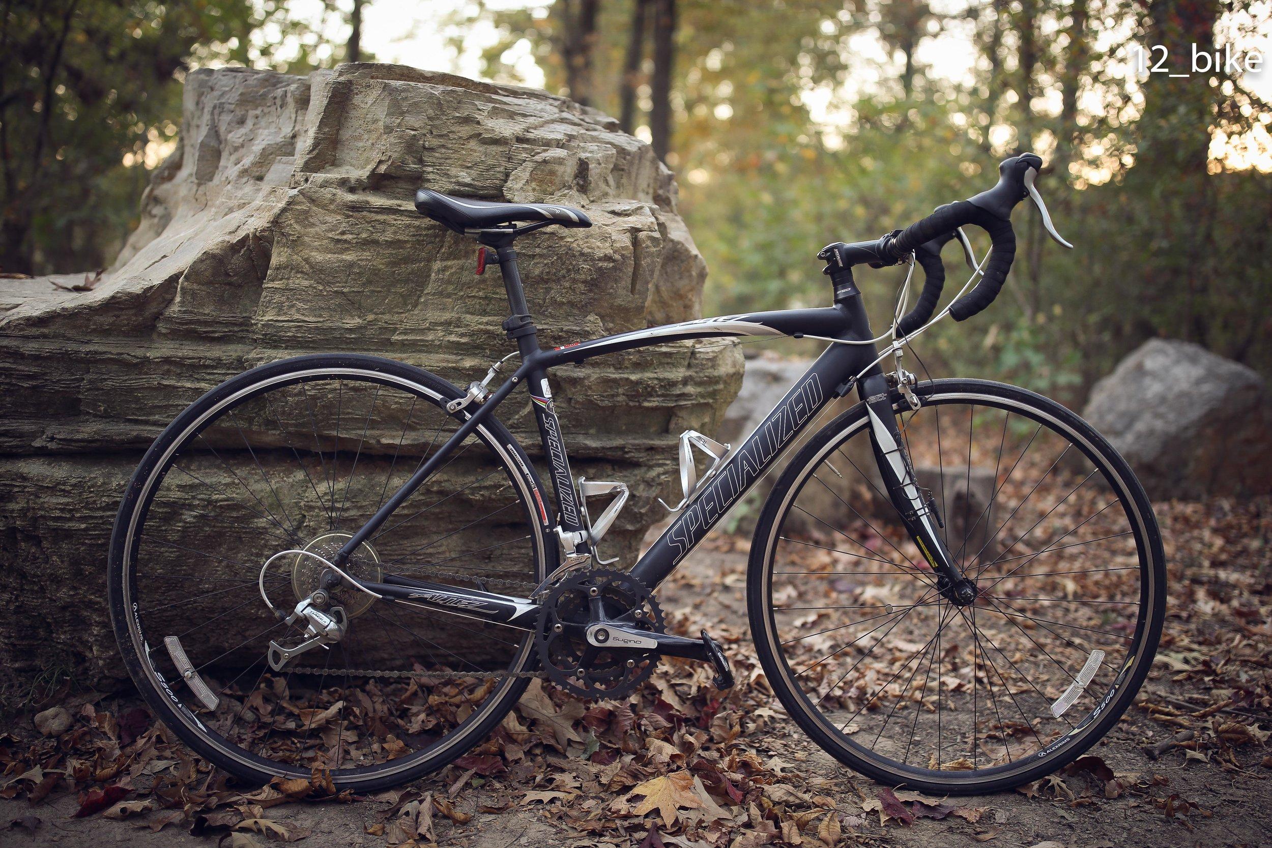 12_bike.jpg