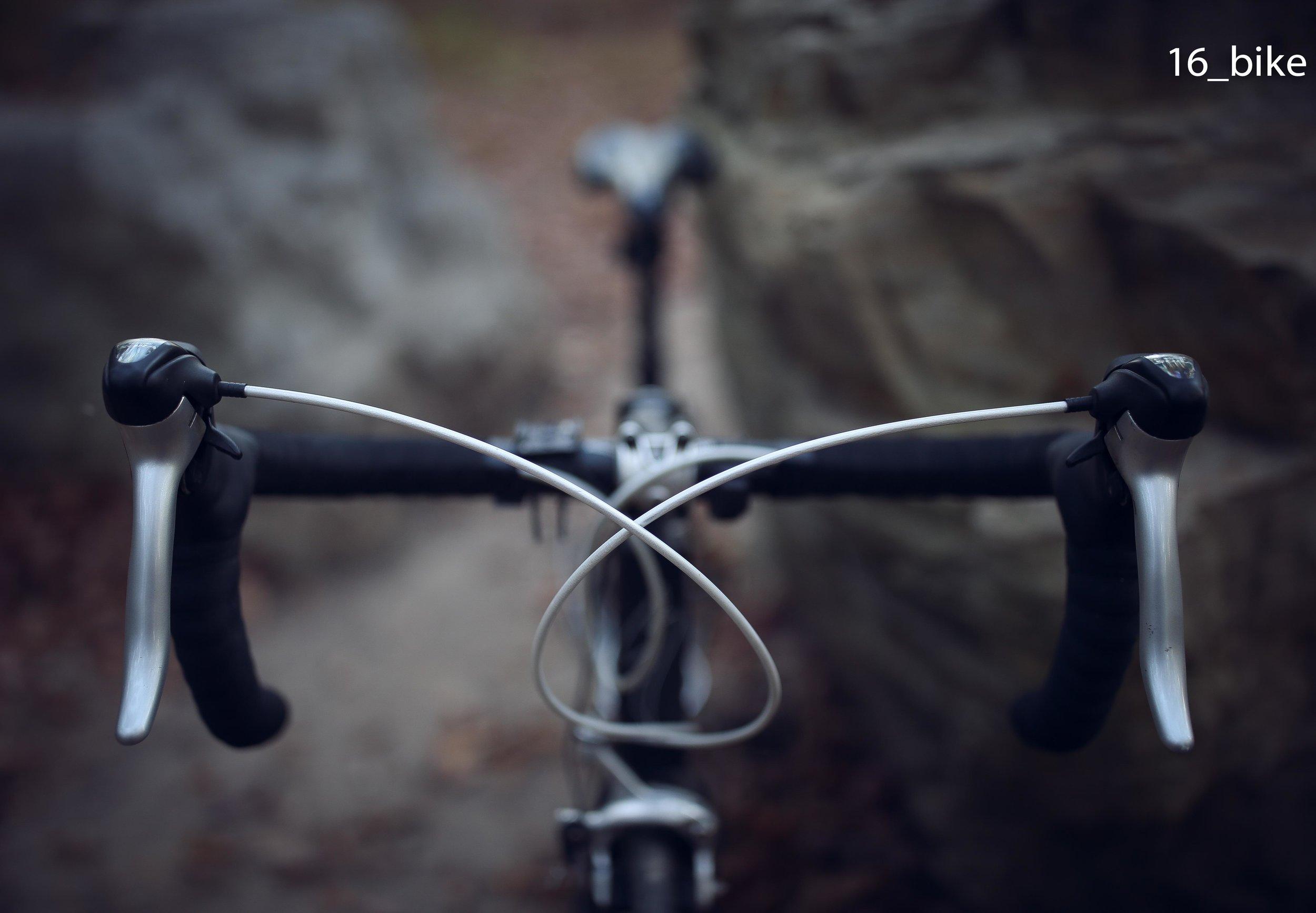 16_bike.jpg